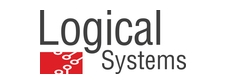 Logical Systems