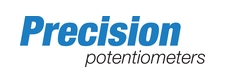 Precision Electronic Components Ltd.